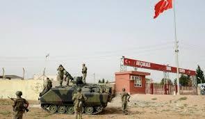 images?q=tbn:ANd9GcTxQYRFD6ZoZ2w8MTjt05RjvBDYyhYFolFi2dj3WjPRu3TZEvC6 - Turquía aumentó intervención en Siria