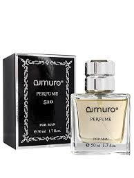 <b>Парфюмерная вода</b> Amuro 510 50 ml DZINTARS 5254304 в ...