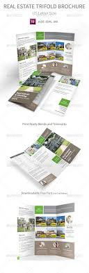 best images about real estate brochure real 17 best images about real estate brochure real estate companies commercial real estate and real estate business