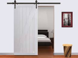 amusing barn style doors for home interior design with barn style garage doors and barn style barn style sliding doors