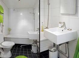 interior design ideas bathroom