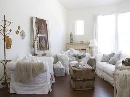 view in gallery bedroom ideas shabby chic