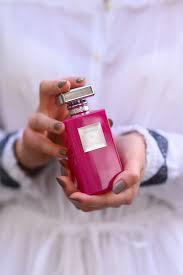 <b>RICH</b> BLEND INTENSE für Frauen von... - SF Perfume History ...