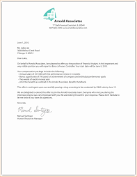 Job Offer Letters Examples Cover Letter Examples Template Samples Covering Letters