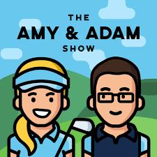 The Amy & Adam Show