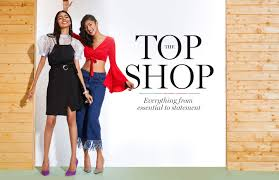 Tops for ladies online at Amazon.in