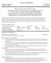 retail operations and s manager resume management resume management resume templates volumetrics co management resume examples 2016 management resume samples management resume keywords