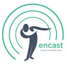 Encast