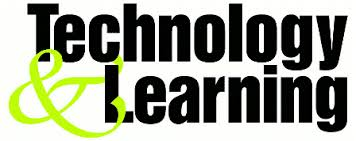 Image result for technology in the classroom