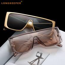 large frame shades