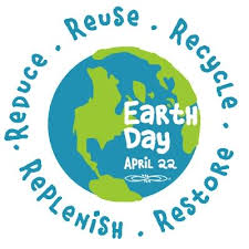 Image result for earth day 2015