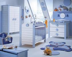download blue baby boy nursery furniture sets blue nursery furniture
