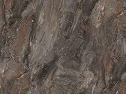 <b>Стеновая панель F094 ST9</b> Чиполлино черная медь, 3000х600х4 ...