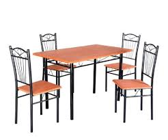 size dining roomsoft wooden table furniture