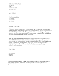 business letter template subject line professional resume cover business letter template subject line business letter template eduers to write the professional business letter template