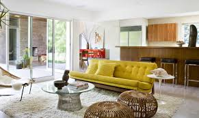 Small Apartment Living Room Small Apartment Living Room With Sliding Door My Decorative