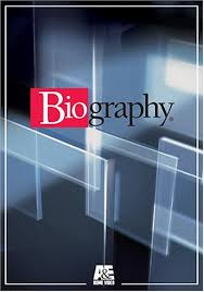 Amazon.com: Biography - Mahatma Gandhi: Pilgrim of Peace (A&E ...