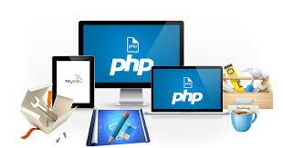Image result for PHP Desktop Applications