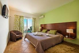 Image result for townhouse bedroom
