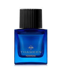 <b>Thameen Nassak</b> парфюмированная <b>вода</b> - купить оригинальный ...