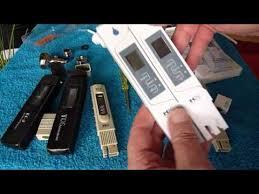 <b>Кондуктометр</b>(солемер) АР1 <b>aquapro</b> от производителя <b>HM</b> ...