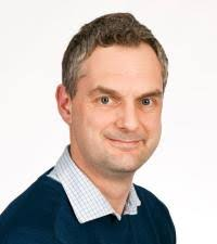 Dr Richard Haslam, nominated by Rothamsted Research. - Dr_Richard_Haslam_resized_big