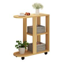 <b>Bedside Cabinet Wooden</b> reviews – Online shopping and reviews ...