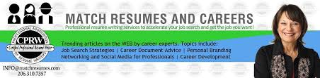 Trending Articles   Match Resumes and Careers Professional Resume     Job search  networking  and resume advice