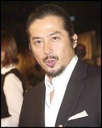 Gilles Skywalker - San <b>Ku Kaï</b> - Hiroyuki SANADA - Ayato - Hiroyuki_Sanada_actor