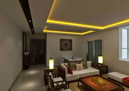 living room lighting ideas and ceiling backlight ceiling living room lights