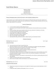 How to write a focused personal statement for your resume   Cube Rules Resume Genius list of stunning resume buzzwords      resume words