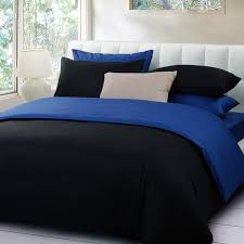 black and blue bedding black and blue bedding bedroom ideas black blue bedroom