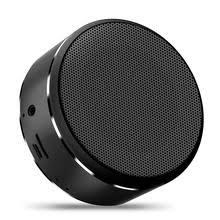 <b>a8 bluetooth speaker</b>
