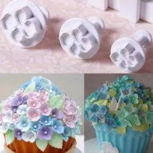 Compare prices on Sugarcraft <b>Hydrangea</b> - shop the best value of ...
