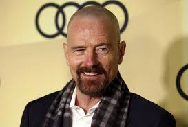 Breaking Bad star Bryan Cranston has dismissed rumours that he has been cast as Lex Luthor in the forthcoming Batman v Superman film. - 2013BryanCranstonPA-15479450070213
