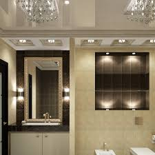 cosy unique bathroom lights cool small bathroom decoration ideas captivating captivating bathroom lighting ideas