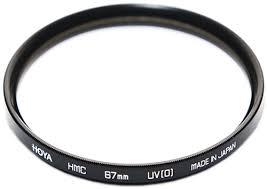 Купить <b>светофильтр Hoya HMC UV</b>(0) 67mm по выгодной цене в ...