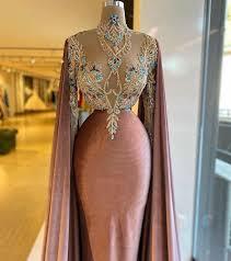 Elegant <b>luxury formal evening</b> dresses - 21FG36