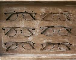 Latest Eyewear <b>Trends</b>: <b>2019</b> Most Popular Fashion Frames ...