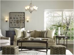 Living Room Borders Living Room 131 Ideas With Fireplace And Tv Wkzs