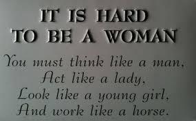 Women Quotes | Happy New Year 2016 via Relatably.com