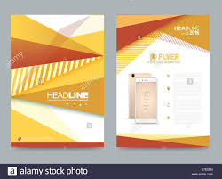 cover template design for business annual report flyer brochure cover template design for business annual report flyer brochure leaflet presentation and printing press vector