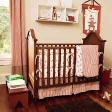 baby nursery red ba bedding red crib bedding carousel designs with regard to red baby baby nursery ba nursery ba boy room
