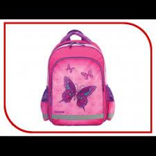 Отзывы о <b>Школьный рюкзак Пифагор</b>
