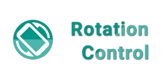 Приложения в Google Play – Rotation Control