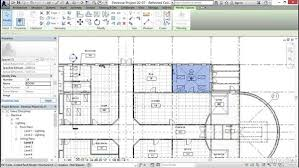 creating a lighting circuit revit 2017 essential training for mep metric a lighting
