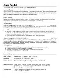 teachers resume examples resume samples for teaching post resume teaching resume examples 1000 ideas about teacher resumes on objectives for teacher objectives for objectives for
