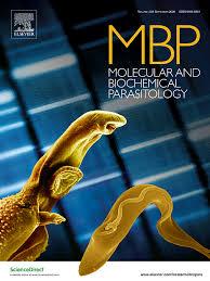 <b>Molecular</b> and Biochemical Parasitology   Journal   ScienceDirect ...