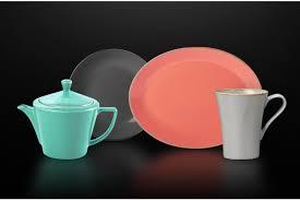 Посуда <b>Porland</b> купить в интернет магазине КленМаркет.ру ...