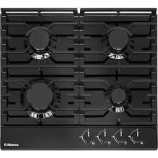 Gas hob <b>Gorenje</b> GHS supplier - buy at the price of $24,890.00 in ...
